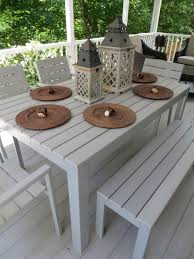 patio furniture ideas goodly. Outdoor Dining Room Table Of Exemplary Ideas About Set On Luxury Patio Furniture Goodly D