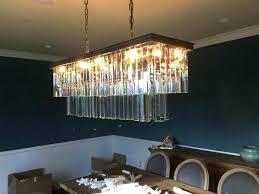 restoration hardware chandelier. Chandelier Restoration Hardware For Amazing House Designs Rope D