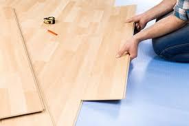 Fußbodenheizungen wurden in den letzten jahren immer beliebter, da sie nicht nur komfortabel sondern auch energieeffizient sind. Boden Verlegen Kostenvergleich Verschiedener Bodenbelage