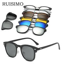 RUISIMO Official Store - Amazing prodcuts with exclusive discounts ...