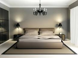 Bedroom Decor Ideas Decor Ideas Bedroom Photo Of Custom Bedroom Decor Ideas  Modern Bedroom Decor Ideas