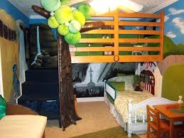 treehouse furniture ideas. Treehouse Bunk Bed Plans Interior Design Bedroom Ideas On A Furniture T