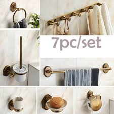 Small Picture Online Buy Wholesale luxury bath accessories from China luxury