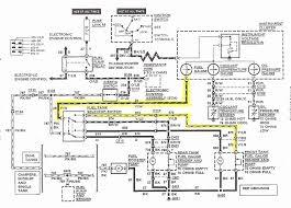 1997 dodge ram 1500 radio wiring diagram awesome fascinating 1992 1992 dodge ram 150 wiring diagram 1997 dodge ram 1500 radio wiring diagram new delighted 97 dodge ram wiring schematic ideas wiring
