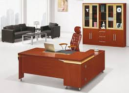 affordable modern office furniture. Wonderful Affordable Modern Contemporary Affordable Wood Office Furniture Executive Incredible  Desk To