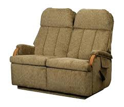 small reclining loveseat. Fancy Small Reclining Loveseat 28 On Best Of With A
