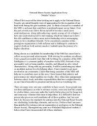 resume cv cover letter influenza surveillance dobschuetz et national honor society application essay national health service