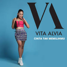 Hasil gambar untuk Vita Alvia