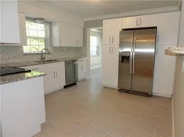 Country Kitchen Vero Beach 1776 43rd Avenue Vero Beach Fl 32960 Dale Sorensen Real Estate