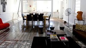 2010 Interior Design Trends For Men - Apparel Reviews
