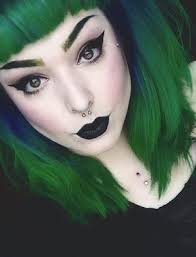 gothic makeup ideas for mugeek vidalondon