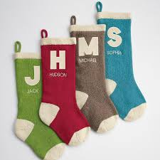 126 best The Stockings Were Hung... images on Pinterest ...