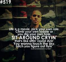 Rap Quotes About Love Magnificent Rap Quotes About Love Rap Quotes Pictures Rap Quotes Photos Rap