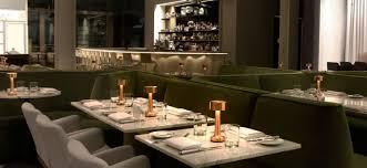 restaurant table top lighting. Restaurant Table Top Lighting A