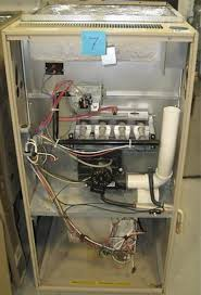 installation and service manuals for heating heat pump and air amana hvac equipment information