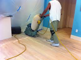 build wood floor sanding equipment diy pdf catapult balsa wooden floor sanding machine hire