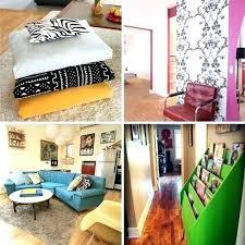 home decor cheap online buy home decor online australia