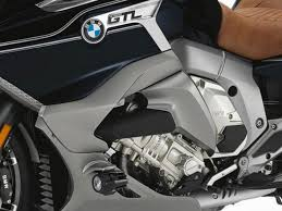 2018 bmw k1600gt. interesting k1600gt click image for larger version name imagejpg views 368 size 1513 on 2018 bmw k1600gt