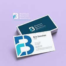 Logo Business Card Buy Custom Business Card Logos Online