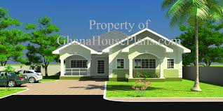 Small Picture House Plan Cece House Plan by Ghana House Plans Ghana House