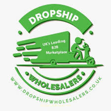 how can small to um sized businesses expand their inventory and s opportunities using dropship