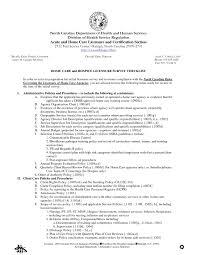 Online Writing Tutor Sample Resume Online Writing Tutor Sample Resume Shalomhouseus 9