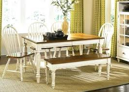 french country table and chairs large size of wood dining table sets barn wood dining room french country table and chairs