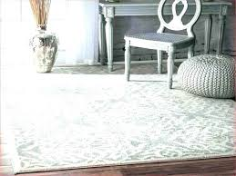 grey bedroom rug grey bedroom rug area rugs fresh for hardwood floors best jute gray and