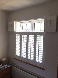sandwich blinds