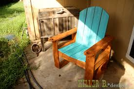 lowes adirondack chair plans. Exellent Adirondack Adirondack Chair Plans Lowes Inside Lowes Adirondack Chair Plans H