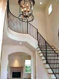 large foyer lighting large entryway chandelier large foyer lighting regarding prepare 3 large foyer chandelier transitional