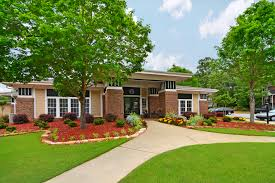 Homes For Rent In Athens Ga Near Campus