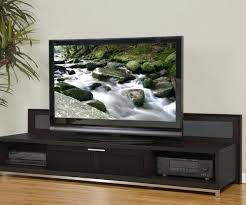65 Inch Tv Table Medium Size Of Fun Stands Flat Screens Sell Black  Buffet Stand H50