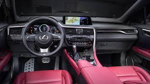 lexus 2015 rx 350 interior. lexus 2015 rx 350 interior