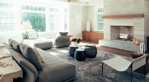 transitional living rooms 15 relaxed transitional living. Transitional Living Rooms 15 Relaxed Living.  Room Design S