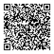 Lò Vi Sóng Electrolux EMM20K18GW Giá Rẻ