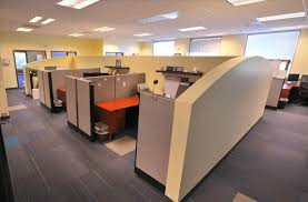 office cubicles design. Lovely Office Cubicle Design Elegant : Fresh 6087 Interior And Exterior Modern Fice Cubicles