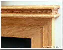 full size of diy mantel shelf for brick fireplace simple faux spectacular astounding ma plans