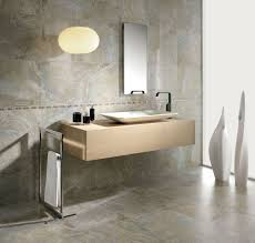 undermount bathroom sink round. White Marble Bathroom Designs Unique Double Wall Mount Sinks Round Shape Undermount Bath Sink Stainless