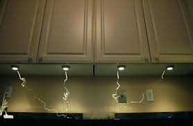 under countertop lighting. Under The Counter Lights Cabinet Lighting Remodel Ideas With . Countertop L