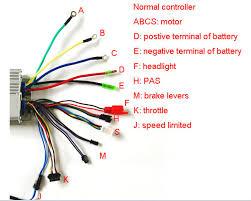 wiring diagram for 2000 ez go golf cart images ez bed wiring diagram wiring engine