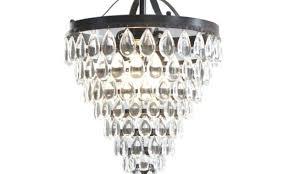 full size of bel air lighting 6 light crystal chandelier 5 petra in w bronze