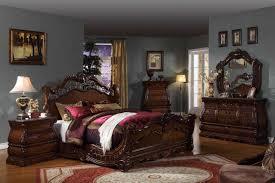 best bedroom sets ashley furniture marble top bedroom set