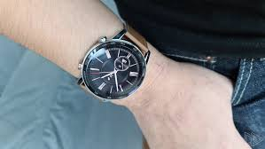 Honor MagicWatch 2 Quick Review ...