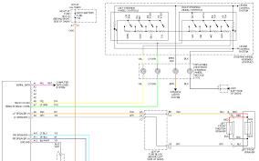 2000 oldsmobile alero radio wiring diagram vehiclepad 2002 2002 oldsmobile alero radio problem car repair questions and answers