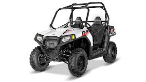 While it isn't a requirement, you can still benefit from protection against loss, theft, and damage. Side By Side Utv Rentals Oakdale Mn Fractional Toys
