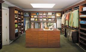custom closets. Custom Closets Custom Closets
