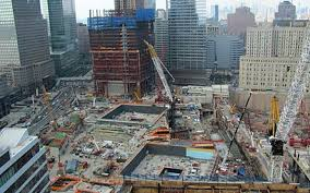 「2014 1WTC construction done」の画像検索結果