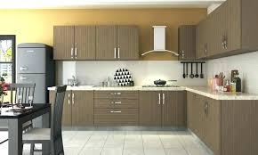 kitchen cabinet designer jobs kitchen cabinet design lovely modern kitchen cabinet design l shape trend powerful photos modern kitchen cabinet kitchen