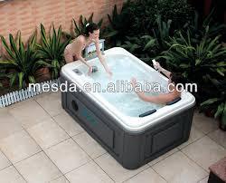 two person hot tub spa dubious 2 balboa supplieranufacturers decorating ideas 22